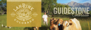 Vision Course: for Aspiring Farmers & Ranchers @ Larimar County-CSU Extension Office | Fort Collins | Colorado | United States