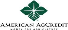 Farm-Credit-Logo
