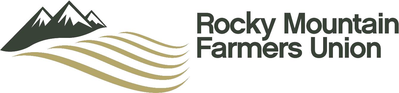 New-logo_rmfu-copy