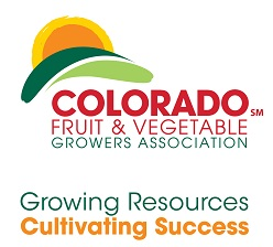 5th Annual Colorado Fruit & Vegetable Growers Association Conference @ Renaissance  Hotel, Denver, CO | Denver | Colorado | United States